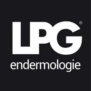 Logo_endermologie