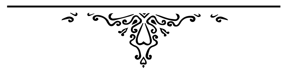 ozdoba-1